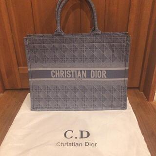 Christian Dior - ディオール バッグ