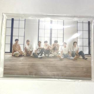 防弾少年団(BTS) - BTS マーチボックス フォト MARCH BOX photo