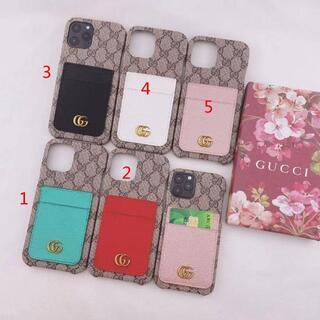 グッチ(Gucci)の大人気 GUCCI iphoneケース  1点6000円 2点10000円(iPhoneケース)