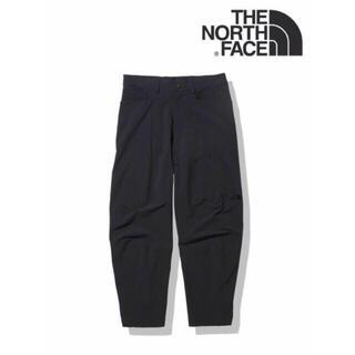 THE NORTH FACE - 最安値!セール!新品タグ付き!ノースフェイス オブセッション クライミングパンツ