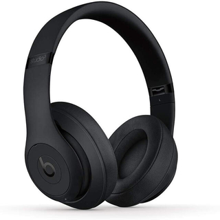 Beats by Dr Dre - 【ほぼ新品未使用】Beats Studio 3