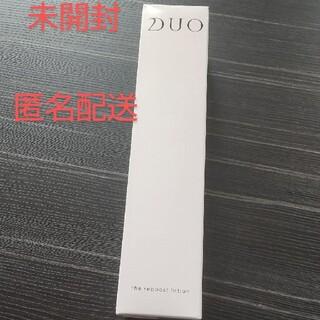☆お買い得☆Duo 極化粧水 リブーストローション