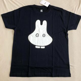 Design Tshirts Store graniph - 新品 グラニフ Tシャツ ミッフィー  おばけ