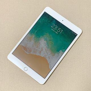 iPad - iPad mini3 WiFi + Cellularモデル