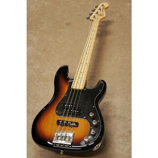 Fender - Fender Precision bass
