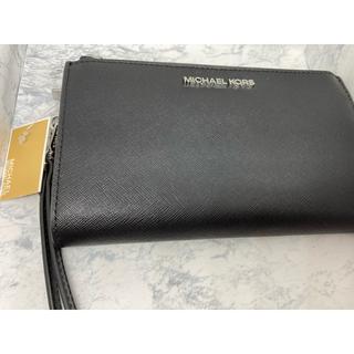 Michael Kors - 【新品未使用】マイケルコース 財布
