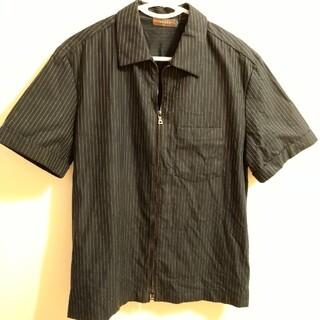 プラダ(PRADA)のプラダ 半袖シャツ(シャツ)