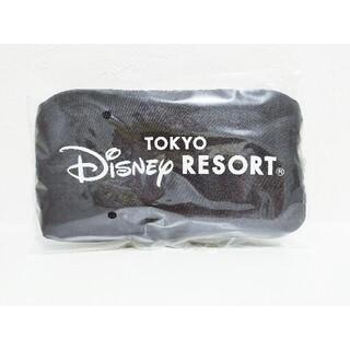 Disney - 【新品未使用】東京ディズニーリゾート 非売品 エコバッグ JCB