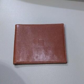 LANVIN - ランバンLANVIN 二つ折り財布