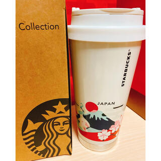 Starbucks Coffee - スターバックス starbucks ステンレスタンブラー新品未使用 匿名発送