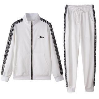 Dior - DIOR ディオール スポーツセット