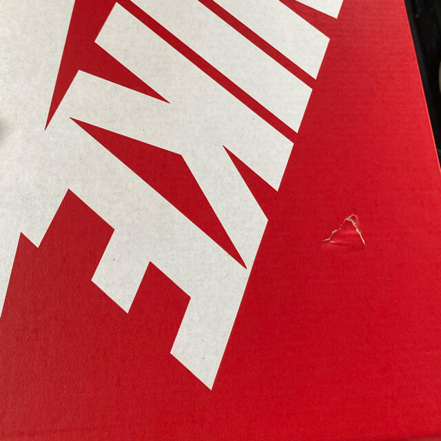 "NIKE(ナイキ)のNIKE WMNS DUNK LOW ""LIGHT BONE"" 28cm メンズの靴/シューズ(スニーカー)の商品写真"