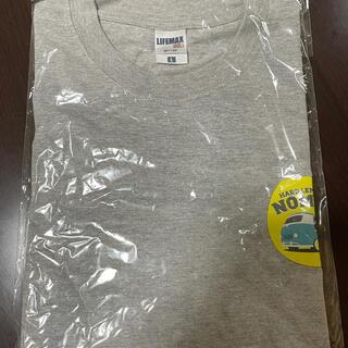 コカコーラ(コカ・コーラ)のハードレモネードNOMEL'S Tシャツ非売品(Tシャツ/カットソー(半袖/袖なし))