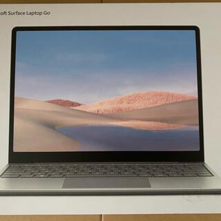 Microsoft - Microsoft Surface THH-00020 新品 シュリンク無し