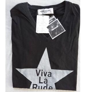 ルードギャラリー(RUDE GALLERY)のルードギャラリー Tシャツ(Tシャツ/カットソー(半袖/袖なし))