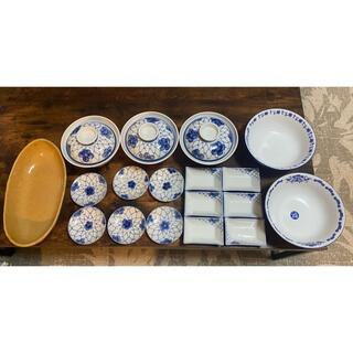 アフタヌーンティー(AfternoonTea)の大幅値下げ!felissimo collection  アフタヌーンティー  皿(食器)
