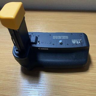 Canon - Canon バッテリーグリップ BG-R10