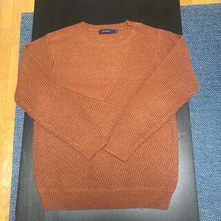 レイジブルー(RAGEBLUE)のRAGEBLUE セーター 秋、冬(ニット/セーター)