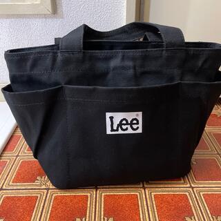 Lee - Lee ハンドバッグ