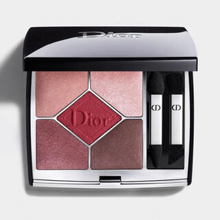 Dior - DIOR ディオール サンク クルール クチュール 879