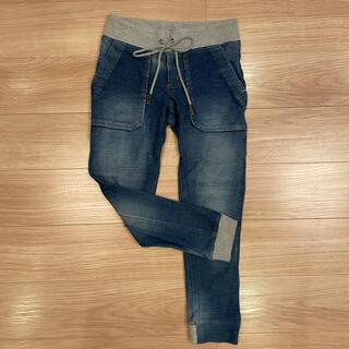ダブルスタンダードクロージング(DOUBLE STANDARD CLOTHING)のひな7819様専用(デニム/ジーンズ)