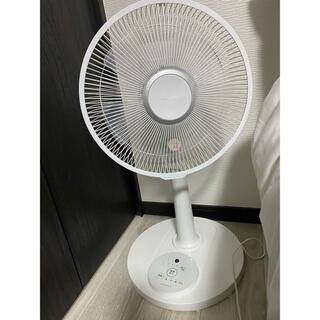 アイリスオーヤマ - アイリスオーヤマ 扇風機