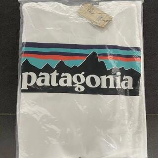 Patagonia 長袖 新品送料込み パタゴニア ロンT Tシャツ Lサイズ