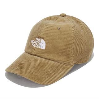 ザノースフェイス(THE NORTH FACE)の即購入OK ノースフェイス キャップ 帽子 ハット メンズ レディース(キャップ)