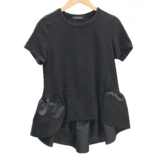 Drawer - ヨーコチャンTシャツ