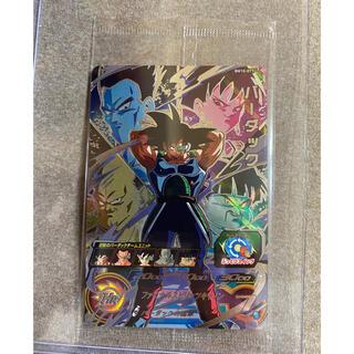 ドラゴンボール(ドラゴンボール)のドラゴンボールヒーローズ bm10-071(シングルカード)