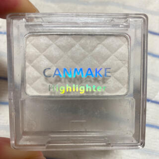CANMAKE - canmake ハイライト