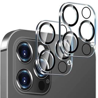 iPhone 13 Pro/iPhone 13 Pro Max カメラ フィルム