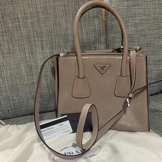 PRADA - PRADA プラダ バック bag
