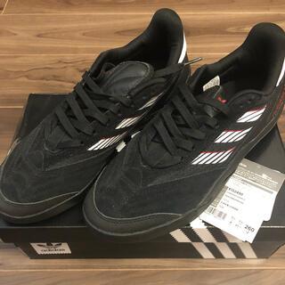 アディダス(adidas)のadidas skateboarding COPANATIONALE スニーカー(スニーカー)