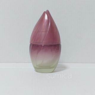 アユーラ(AYURA)のアユーラ⚠️空瓶  スピリットオブアユーラ パルファンドトワレ (香水(女性用))