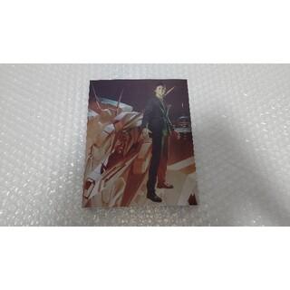美品 機動戦士ガンダム 閃光のハサウェイ 劇場先行通常版 Blu-ray