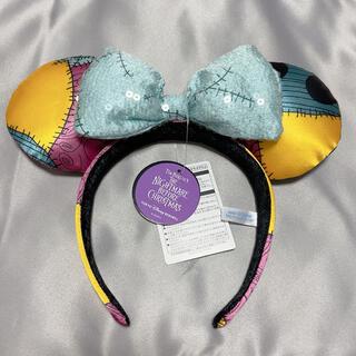 Disney - サリー カチューシャ