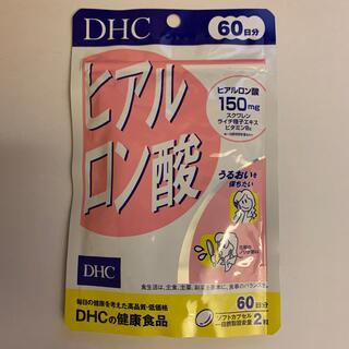 DHC - DHCヒアルロン酸60日分