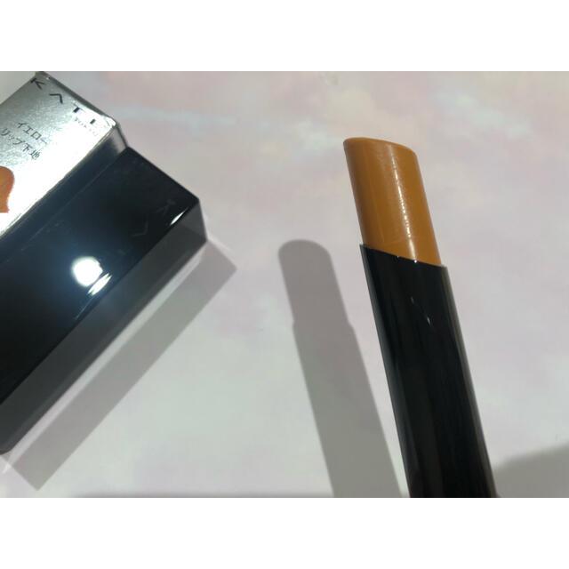 KATE(ケイト)のKATE リップモンスター コスメ/美容のベースメイク/化粧品(口紅)の商品写真