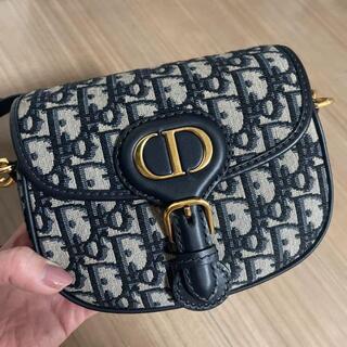 Dior - Dior Bobby ミディアムバッグ 正規品
