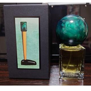 ラルチザンパフューム(L'Artisan Parfumeur)の【最終値下げです】ストラスクガン ファントムドゥムール 30ml(ユニセックス)