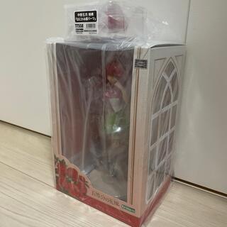 KOTOBUKIYA - 未開封品 コトブキヤ 五等分の花嫁 中野五月 特典付き はにかみ笑顔パーツ付き