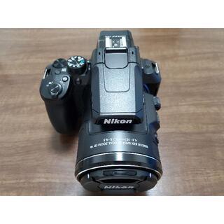 Nikon - 【美品】Nikon P950