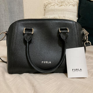 Furla - FURLA 2Wayショルダーバッグ