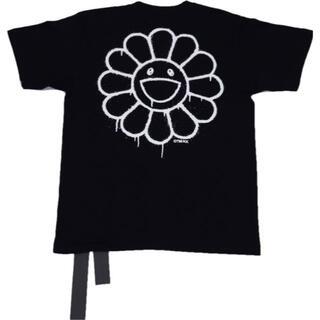 専用専用 SUPERFLAT 専用 専用 (Tシャツ/カットソー(半袖/袖なし))