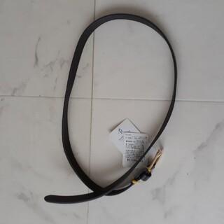 Rope' Picnic - 新品タグ付きロペピクニックのベルト
