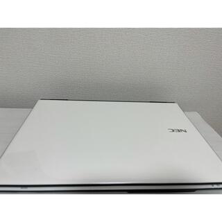 NEC - NEC ノートパソコン