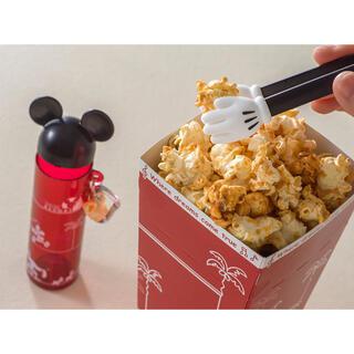 Disney - ディズニーリゾー スーベニアトング ミッキーマウス