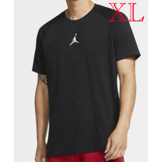 XL NIKE JORDAN Tシャツ