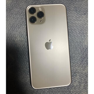 iPhone - iPhone 11 pro 256GB(9/24以降の発送)